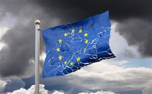 EU_2351799b