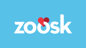 zoosk-logo