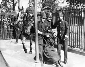 http _a.amz.mshcdn.com_wp-content_uploads_2015_01_Suffragettes-9