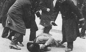 suffragettes_ada_wright2
