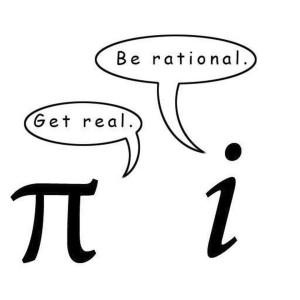 https _blogs-images.forbes.com_kionasmith_files_2018_02_Math-Joke-e1517814127416